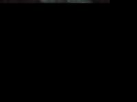 jazzbar-vogler.com