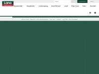 lano.com