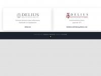 delius.com