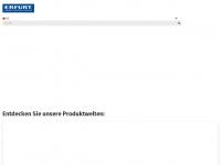 erfurt.com