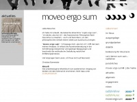 moveoergosum.de
