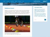 Radfahrlehrer.de