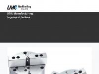 lmcworkholding.com