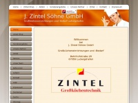 zintel-grosskuechen.de