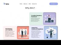 Bric.finance