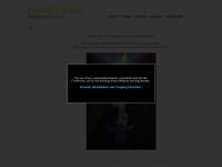 Kathrin-lorenz.de