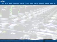 soundstudio-weiden.de
