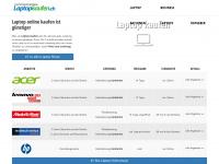 Laptopkaufen.ch