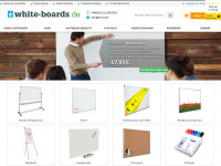 white-boards.de