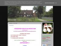 jaskowice.blogspot.com