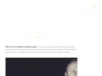 Web4company.de