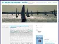rechnungsprogramme-test.de