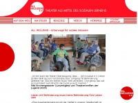 All-inclusive-ev.de