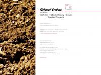 Schmid-erdbau.de