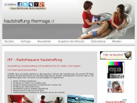 hautstraffung-thermage.at