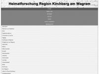 hf-kirchberg.at