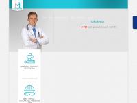 medisaver.pl