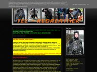tec-rebreather.blogspot.com