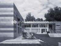 Pbundl.de
