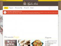 Kuchen-hit.de