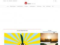 info3-verlag.de