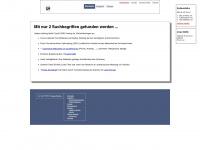 unique-hosting.ch Thumbnail