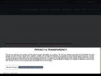 xobbu.com Webseite Vorschau
