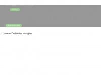 ferienhaus-berkele.de
