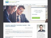 staatlich-gepruefter-techniker-fernstudium.de