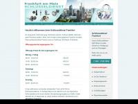 schluesseldienst-frankfurt.org