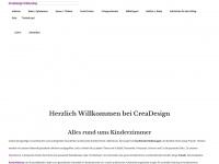 creadesign-onlineshop.de