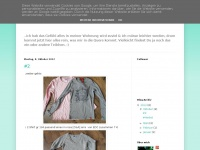 fraujottpunktdie2te.blogspot.com