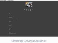 Sekretariat-und-buchhaltung.eu