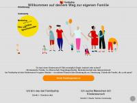 Familyship.org