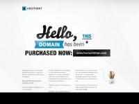 Hornschlitten.com