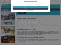 skiurlaub-familie.com