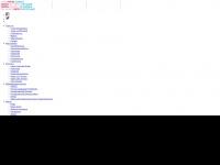 kinderkrebs-schweiz.ch Webseite Vorschau