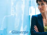 glaeserne-waende.de