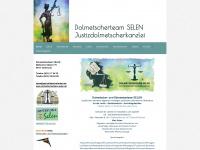 Dolmetscherteam-selen.de