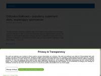 biketopia.pl