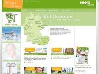 nordwest-dental.de