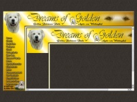 dreams-of-golden.de