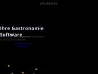 gastronomie-software.com