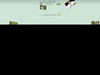 parson-russell-terrier-kft.de