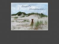 irish-terrier-rueden.de