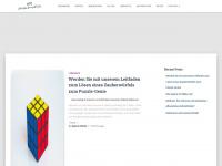 Vgg-gartenbauschule.de