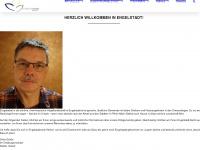 Engelstadt.com