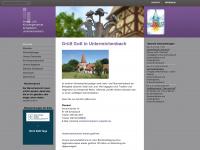 unterreichenbach-evangelisch.de Thumbnail