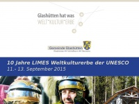 glashuetten-hat-was.de