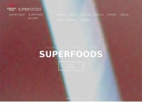 superfood-kueche.de